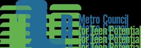 mctp-logo-final-alt-small